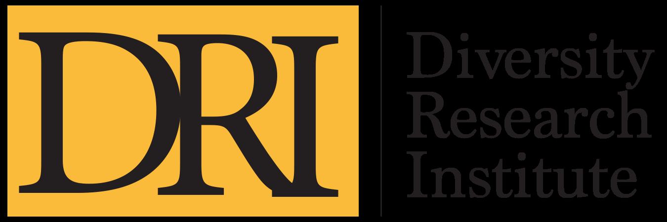 Diversity Research Institute